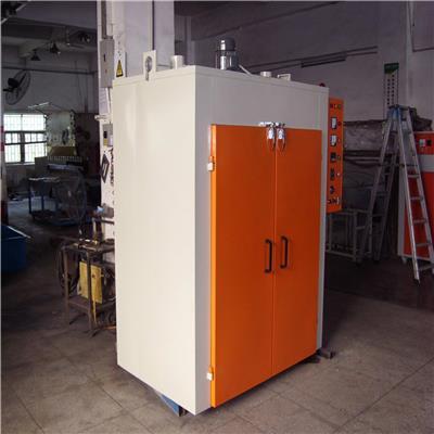 高溫烤箱 曲靖工業烤箱生產廠家