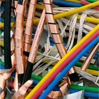 廈門工地舊電纜回收 歡迎來電咨詢