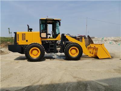 小型裝載機鏟車A麗水小型裝載機鏟車A小型裝載機鏟車廠家
