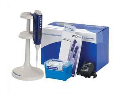 烏魯木齊固定容量移液器校準維修 多道精密微量移液器 說明書