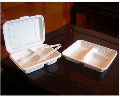 遞塑料包裝袋生物降解檢測中心 廣州海關技術中心