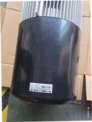 科尼起升電機MF13Z-106N172P85061N-15615KW型號