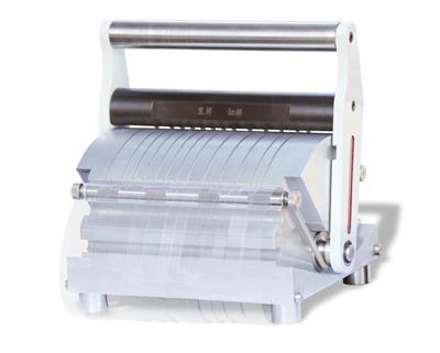 塑料薄膜切樣機/取樣器