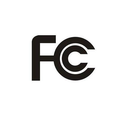 手環FCC認證如何收費 周期短,需要什么材料