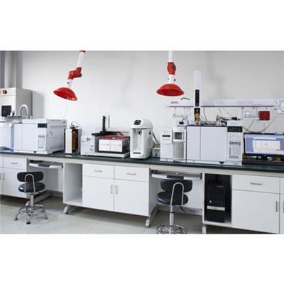 補光燈FCC認證測試項目 價格低速度快,需要什么材料