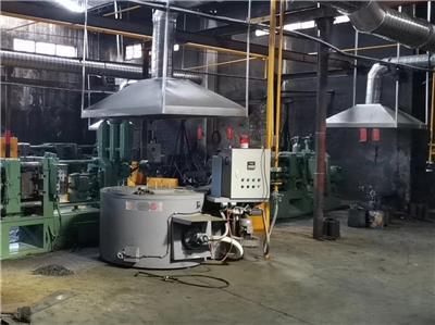 中山環保設備、消音降噪處理、 廢水處理、環保工程、有機廢氣處理