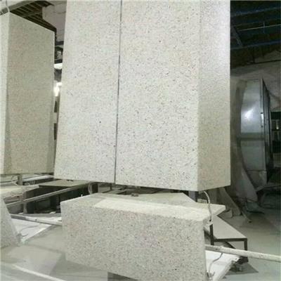 河池石紋鋁單板廠家