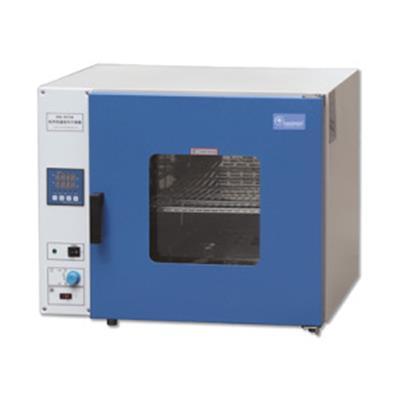 臺式鼓風干燥箱DHG-9053A