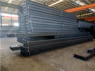 什么是優質的埋弧焊接H型鋼