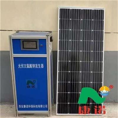重慶一體化水凈化設備電話 水凈化處理設備