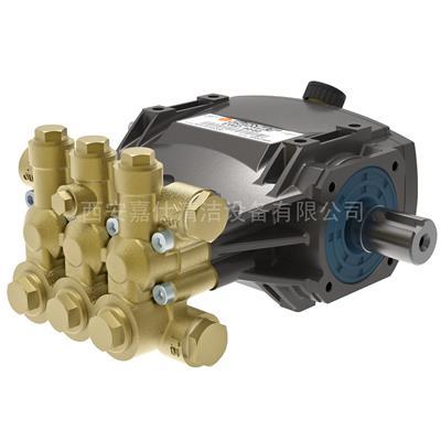 COMET高壓柱塞泵 彗星高壓泵 高壓清洗泵 高壓水泵 增壓試壓泵 加濕噴霧泵 意大利進口**