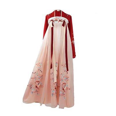 吸血鬼服裝 巫師服裝 修女服裝 宮廷服裝出租