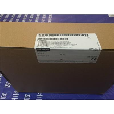 觸摸屏6AV2124-1DC01-0AX0