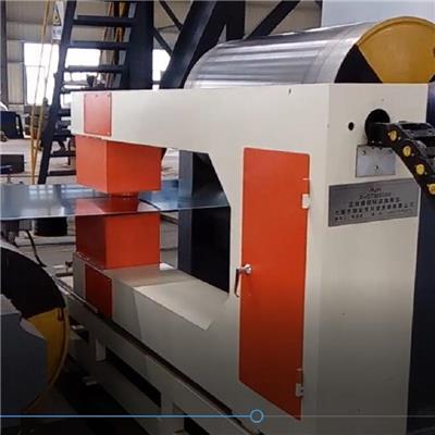 南平 鍍鋅測厚儀 鍍鋅在線測厚儀 在線鍍鋅層測厚儀