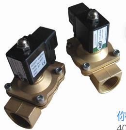 HYDR VALVE WS22G電磁閥原廠產品優選鴻泰順達科技;HYDR VALVE WS22G電磁閥實物圖片|技術規格