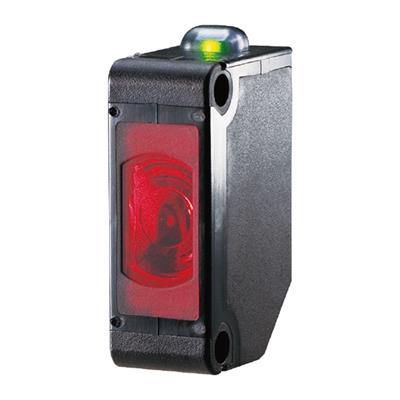 小型光電傳感器CX-491/CX-491-P