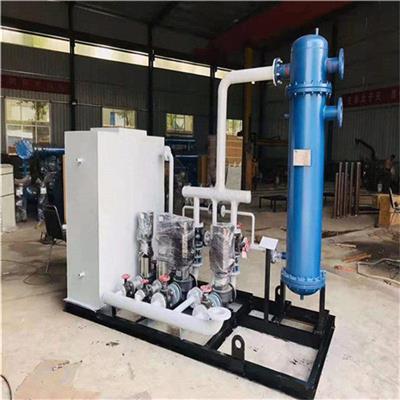 消防箱泵一體化設備 廠家供應