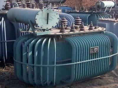 橋南街廢舊變壓器回收價格