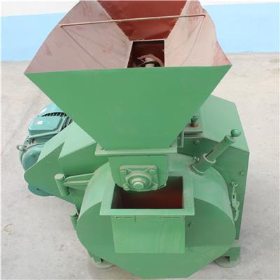 環模顆粒飼料機 干樹枝 竹木炭燃料造粒機 家畜養殖*