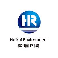 銘輝瑞源HR-XDB-60醫用等離子體空氣消毒器