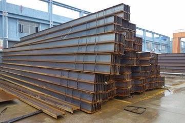 靜安區廠家**S355JR英標H型鋼 英標H型鋼執行標準