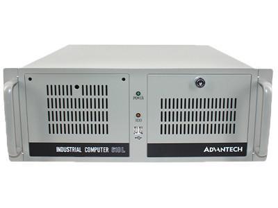 可靠進行遠程監控、跟蹤設備運行狀態并支持無線網絡軟件*新