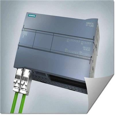 西門子分析儀 回收 西門子plc回收 石家莊 上門回收