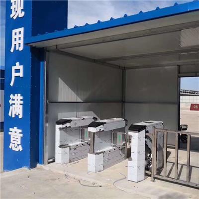 廣州工地實名制系統多少錢