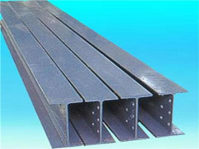 鑄然公司低溫英標H型鋼材質S3553現貨