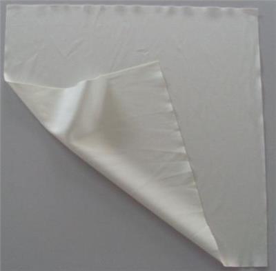 蘇州吳中汽車內飾頭枕方向盤激光加工