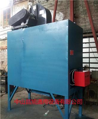 生物質熱風爐 江西定制熱風爐供應商