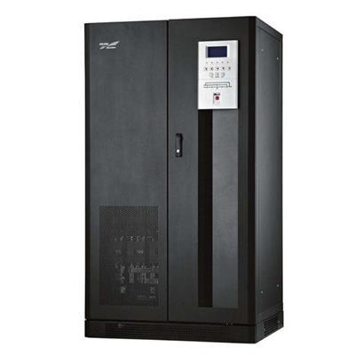 UPS不間斷電源設備安裝