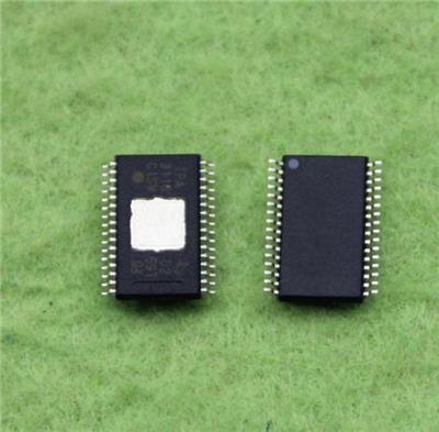 3116 集成電路 上海音頻線性放大器芯片