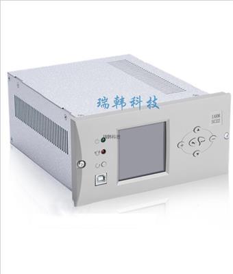 IARM-SC22 IARM-SC32 電源監控模塊