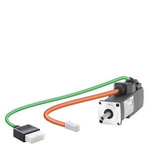 6FX3002-2CT12-1AF0西門子信號線 用于增量編碼器