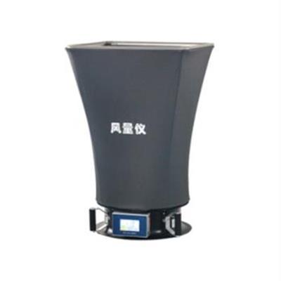 OLABO FLY-1S風量儀