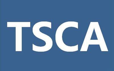 南通市染料TSCA測試 五項PBT測試分析