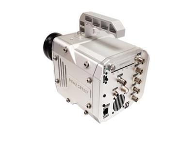 Mega Speed高速相機型號MS 120K