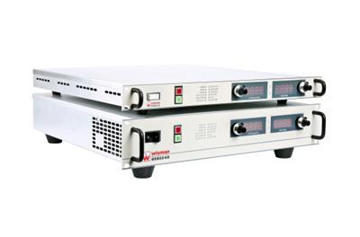 威思曼高壓電源機箱DL