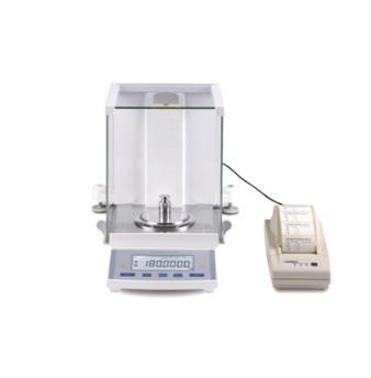 歐萊博MF2055C微量電子分析天平