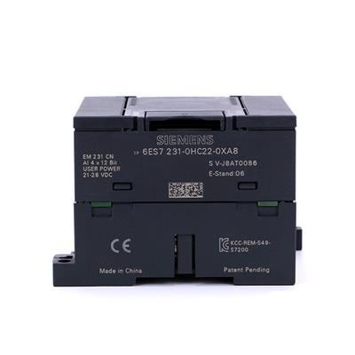 6ES7322-5GH00-0AB0回收 規格型號齊全