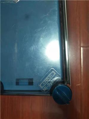 漢森 MI組合式配電箱/柜 控制箱