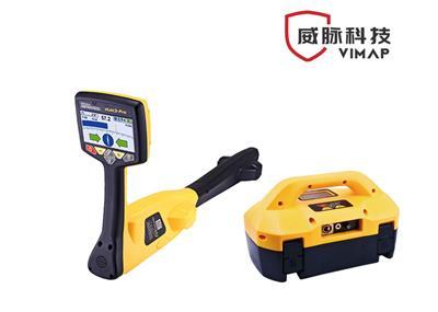 上海威脈VLoc3-pro地下管線探測儀