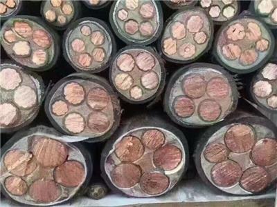 定興縣漢玉廢舊物資回收有限公司全國上門回收有色金屬