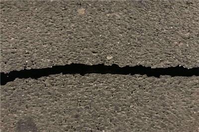 鄭州瀝青路灌縫膠-砼路面瀝青灌縫