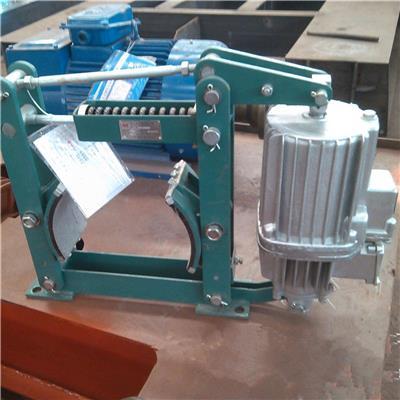 YWZ-300/45系列電力液壓鼓式制動器 起重機YWZ系列剎車/抱閘