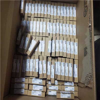 石家西門子1200CPU模塊選型