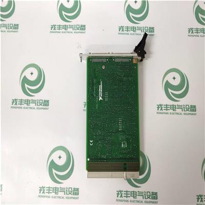 National Instruments PXI-8336 順豐包郵 價格美麗