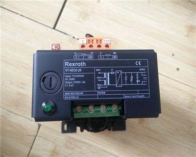 力士樂配件放大器 VT16000-2X/001/A