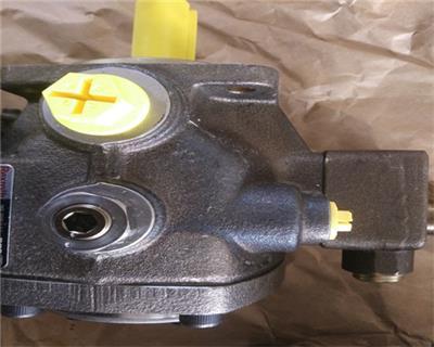 PVP16305RMP12派克液壓泵